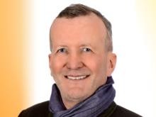 Hermann Angerer