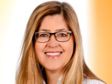 Julia Gaßner