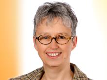 Susanne Kern