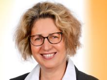 Susanne Schweiger