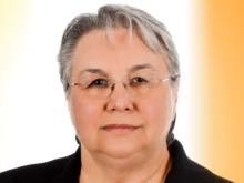 Elena Unguritu